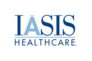IASIS Health Care